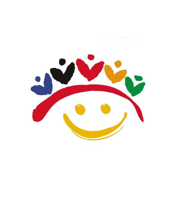 logo logo 标志 动漫 卡通 漫画 设计 矢量 矢量图 素材 头像 图标 60